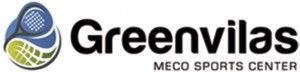 Greenvilas Meco Sport